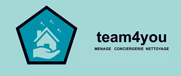 team4you